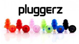 pluggerz-oordopjes