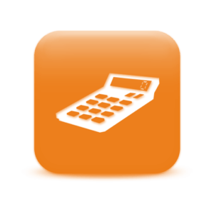 Icon Merkato Calculate