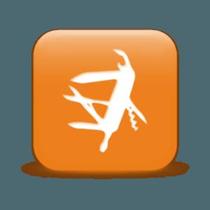 Icon Merkato Configure V1