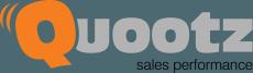 Quootz BV is de producent en distributeur van geavanceerde software voor product- en salesconfiguratie.