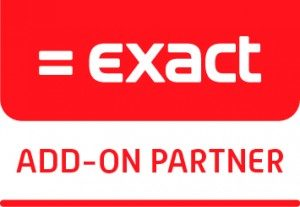 Exact_add-on_partner_top_rgb_large-300x207
