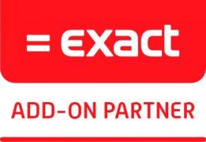 Exact Add-On Partner