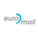 Euromail