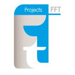 FFT Projects
