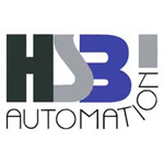 HSB Automation