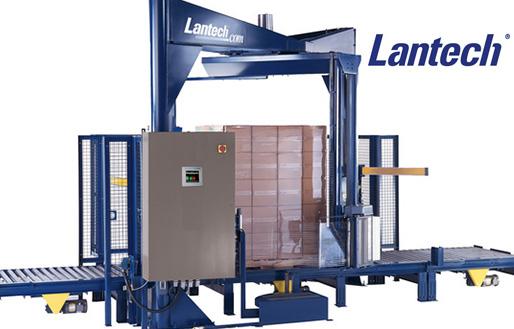Lantech.com BV