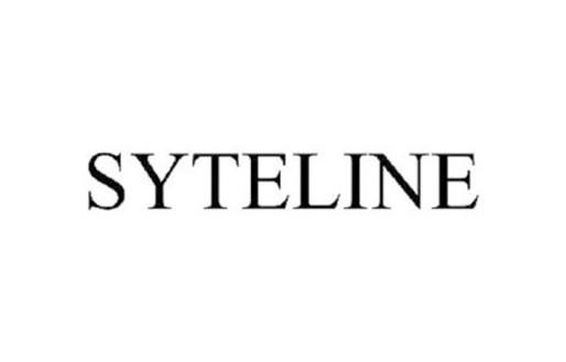 Syteline logo