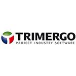 Trimergo logo