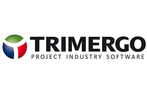 Trimergo