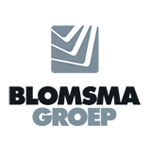 Blomsma Groep