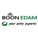 Boon Edam