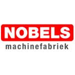 Nobels Machinefabriek