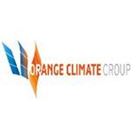 Orange Climat Group