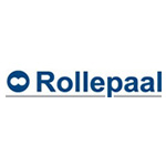 Rollepaal