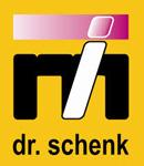 Dr. Schenk
