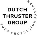 Dutch Thruster Group