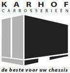 Karhof