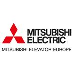Mitsubishi Elevator Europe MEE