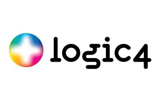 Logic4