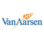 Van Aarsen